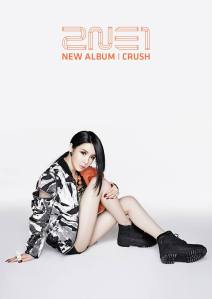 2ne1-bom-crush-image