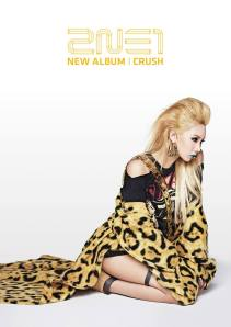 2ne1-CL-crush-image