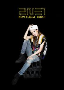 2ne1-dara-crush-image