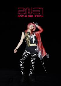2ne1-minzy-crush-image