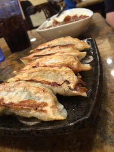 Gyoza @ Kai Ramen Honolulu  Photo Credit: ionasiatrend.com